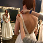 Diana Deane Bridal Design & Alterations 20