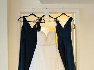 Brides & Grooms 4