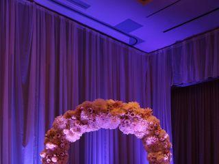 Sal Floral Design 1