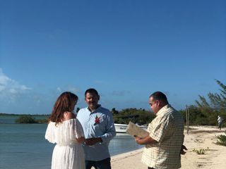 Signature Belize Weddings 1