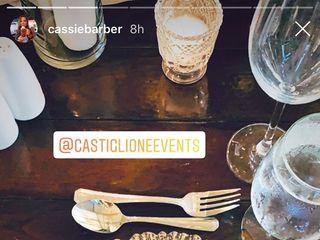 Castiglione Events 3
