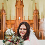 Happily Ever After - Nicole Palermo 14