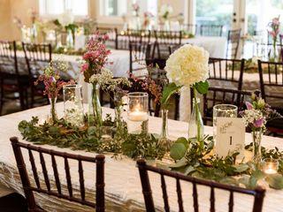 Grateful Floral and Event Design 2