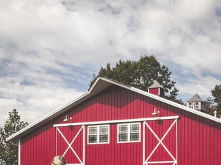 Abram Farm 3