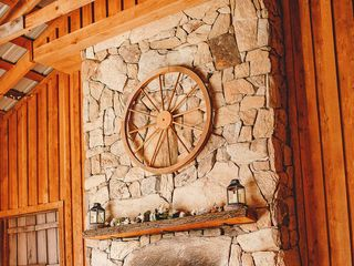 Layz S Ranch 3