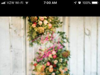 Eventi Floral & Events 3