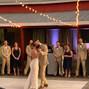 Designer Weddings by Carly Rose 8