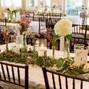Grateful Floral and Event Design 7