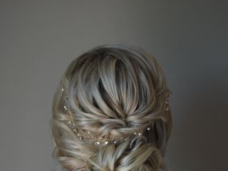 Styles by Renee Marie 3
