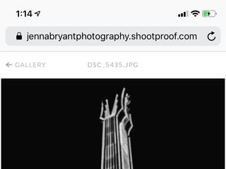 Jenna Bryant Photography 1
