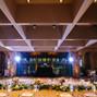 Horseshoe Bay Resort Weddings 8