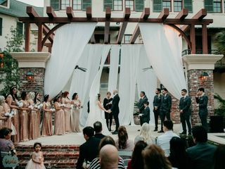 Magnolia Ceremonies 1
