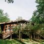Sal J. Prezioso Mountain Lakes Park 4