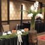 ACS Floral & Events 9