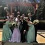 Black Forest by Wedgewood Weddings 30