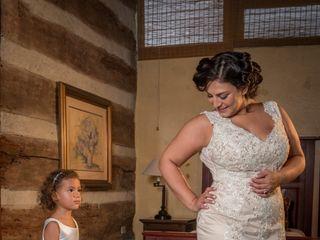 Rolando Vasquez Wedding Photography 3