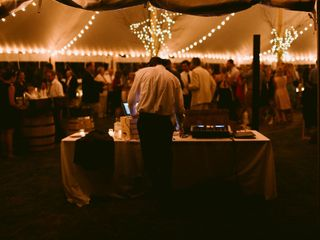 Lake Placid DJ Services 3