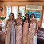Bella Bridesmaids 2