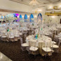 M & P Floral and Event Production 11