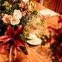 Pride Maya Weddings 10