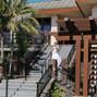 Catamaran Resort Hotel and Spa 21