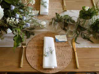 White Raven Wedding & Event Center 1