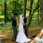 Elopements Made Easy 7