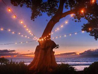 A Maui Wedding Day 4