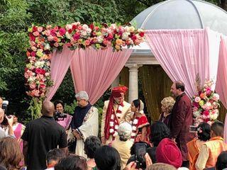 L'Ambiance Weddings 2