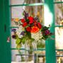 Simply adina Onda floral design 13