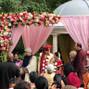 L'Ambiance Weddings 9
