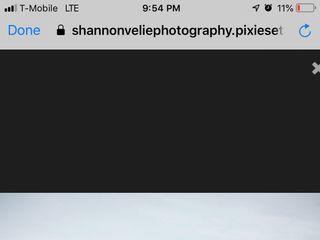 Shannon Velie Photography 2