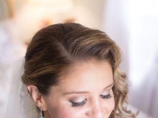 A Tiffany Bride 2