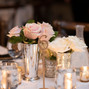 Weddings Your Way Floral & Events 8