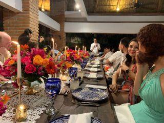 Younique Vallarta Weddings 2