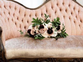 KatieBug Floral Design 6