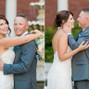 Adam and Keli – Wedding Photography 11