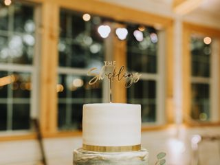 Corey's Bakery & Catering 3