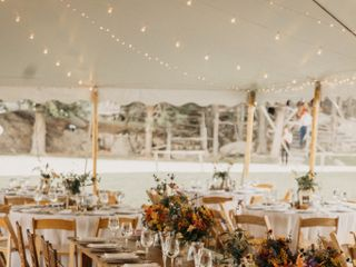 Russell Morin Catering & Events 6