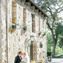 Buena Vista Winery 9