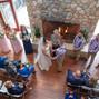 Christmas Farm Inn & Spa 23