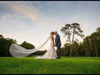 Stephanie Jones Photography 1