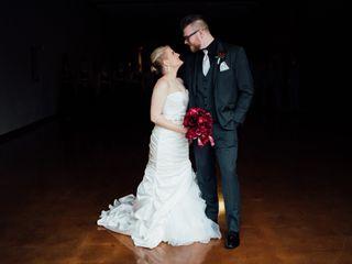 Zorzi Weddings 7