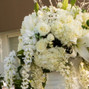 Elegant Touch Floral Designs 25