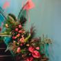 Sweet Talk Floral 29