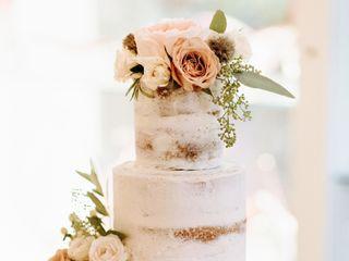 Bake & Cake, LLC 2