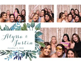 Shutterbooth PhotoBooth of Las Vegas 3