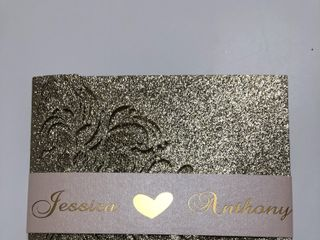 Invitations by Susan 3