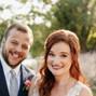 Rivion Weddings 3