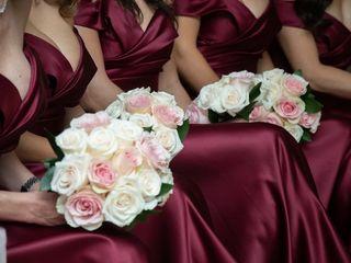 Amore Weddings LLC 3